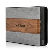 Tivoli Audio - ART SUB Wireless Subwoofer