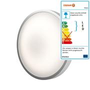 Osram - Silara LED Wand- und Deckenleuchte