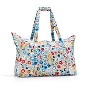reisenthel - mini maxi travelbag