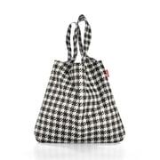 reisenthel - mini maxi shopper