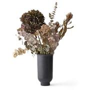 Menu - Cyclades Vase