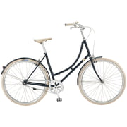 Bike by Gubi - Velo Damen