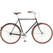 Bike by Gubi - Velo Herren