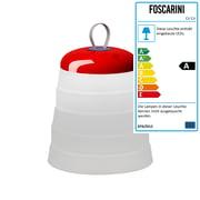 Foscarini - Cri Cri Akkuleuchte