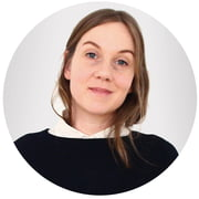 Einrichtungsexpertin Kerstin Reilemann Profilbild