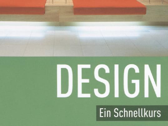 Design Lexika Vorschaubild