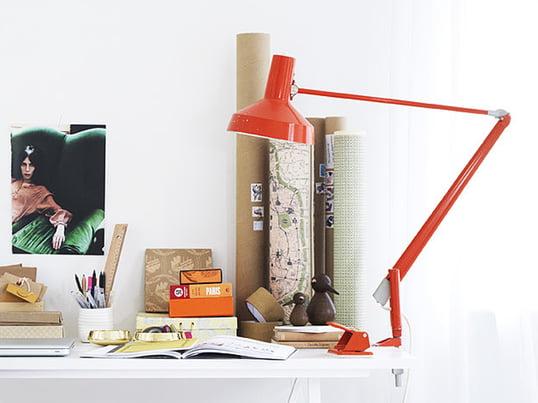 In dem Connox Wohndesign-Blog finden Designinteressierte Inspirationen, Wohnideen, Trends und Neuigkeiten aus der Design-Welt. Lassen Sie sich inspirieren.