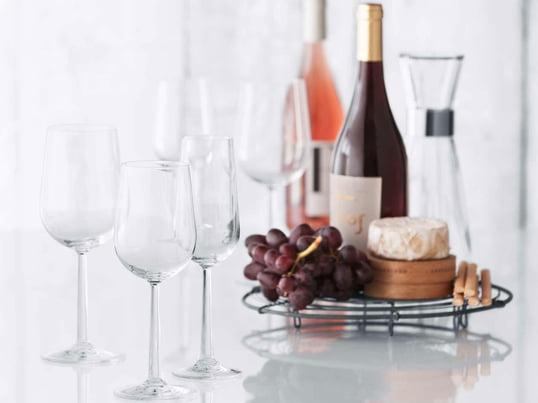 Rosendahl Grand Cru Weinglas