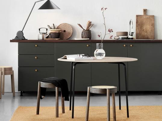 r ume entdecken wohndesign shop. Black Bedroom Furniture Sets. Home Design Ideas