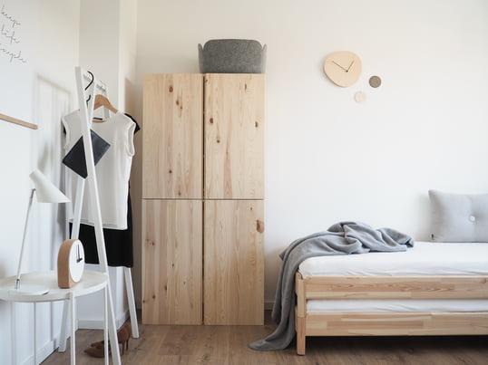 Hay Garderobe wohnideen für ihr zuhause connox ch