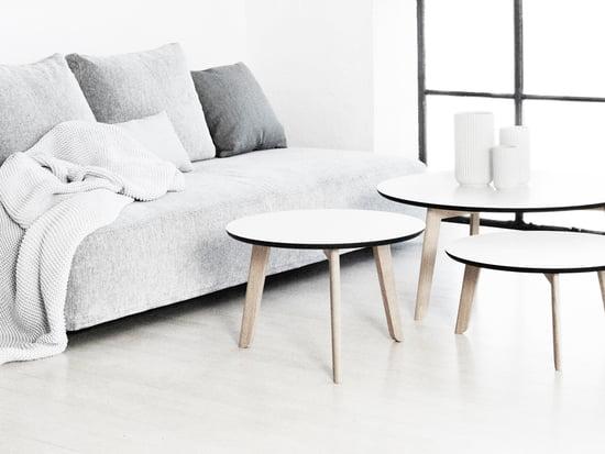 designer couchtisch online kaufen. Black Bedroom Furniture Sets. Home Design Ideas