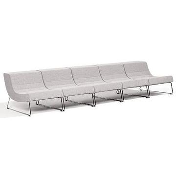 Fatback Sofa