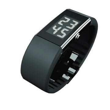 Damenuhr Watch II - digital