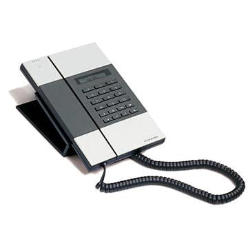 Jacob Jensen Telefon T-3