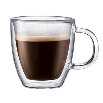 Bodum Bistro Espressotasse - 0,14l