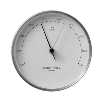 Barometer von Henning Koppel für Georg Jensen