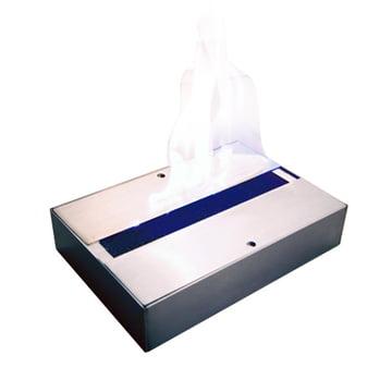 Radius Design - Pure Flame