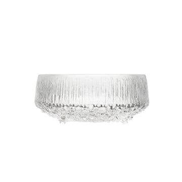 Iittala - Ultima Thule Schale, gross Ø 200mm