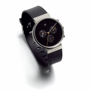Replacement Band for Chronograph Series