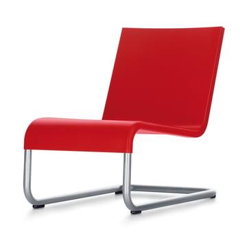 Vitra .06 Armchair
