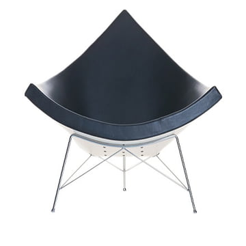 Vitra Coconut Chair