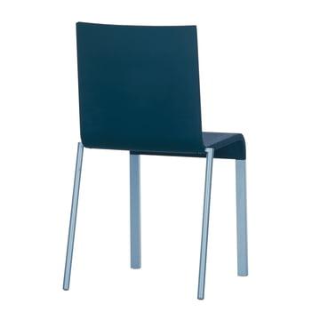 Vitra - Chair .03 - Rückseite
