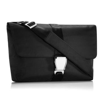 reisenthel - airbeltbag L in schwarz