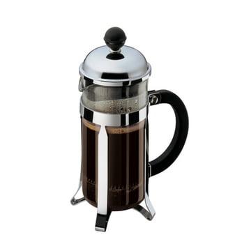 Kaffeebereiter Chambord - 0.35l