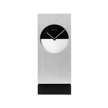Classic Desk Clock No. 317
