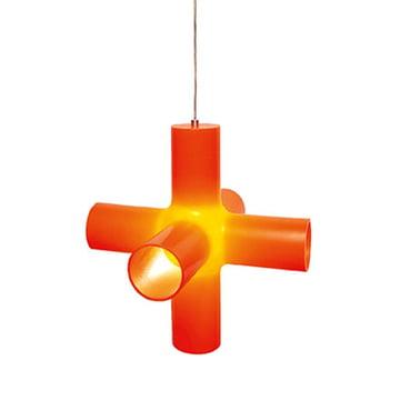 Dark - Crosslight