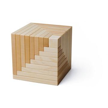 Naef Cella Holzspielzeug, natur
