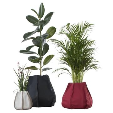 Authentics - Urban Garden Pflanzsäcke
