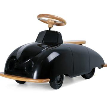Roadster SAAB Car