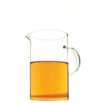 Jenaer Glas - Concept Juice Krug