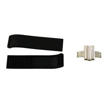 Rosendahl - Ersatz-Armband - mit Schnalle