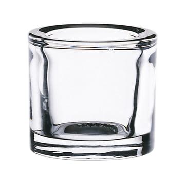 Iittala - Kivi Teelichthalter, klar