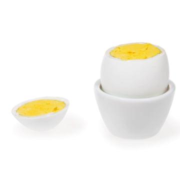 Clack Standard Eierknacker von Take2 Design