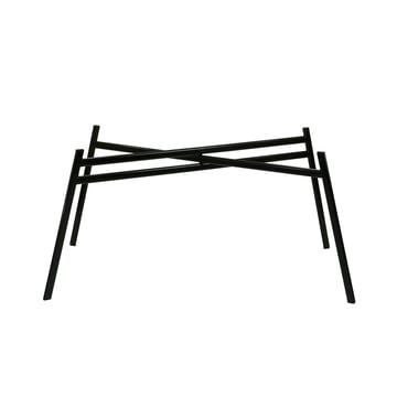 schindlersalmerón - Tischgestell, 145 cm