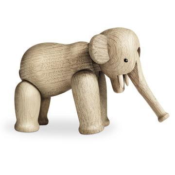 Rosendahl - Kay Bojesen Holz-Elefant
