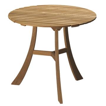 Skagerak - Vendia Tisch, Ø 75 cm