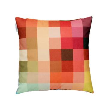 Einzigartiges Design - Jedes Kissen ein Unikat