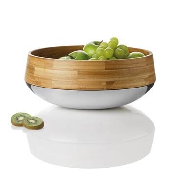 Stelton - Kontra Obst-/Salatschale