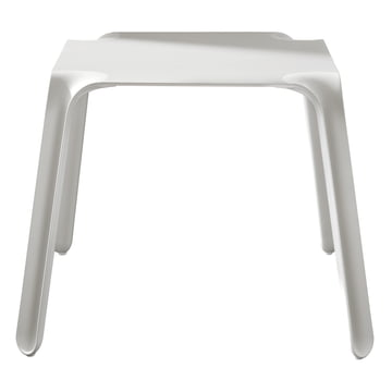 Magis - Easy Table - weiss frei