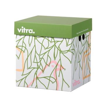 Vitra - Algues - Verpackung