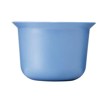 Mix-It Rührschüssel 1,5 L von Rig-Tig by Stelton in Blau