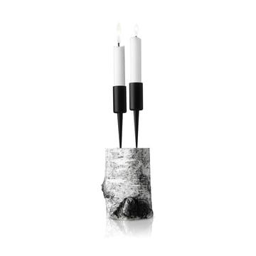 Menu - Pipe Kerzenständer