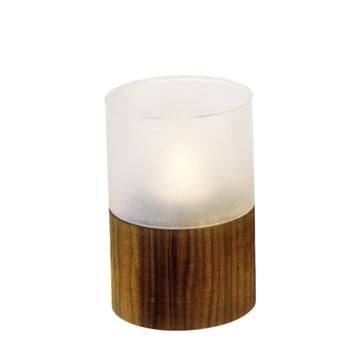 Design im Dorf - Zylinderlicht