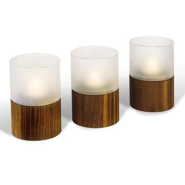 Design im Dorf - Zylinderlicht2