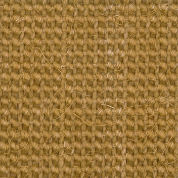 Ruckstuhl - Teppich Jaipur, Sisal natur (20022) - Detailsansicht