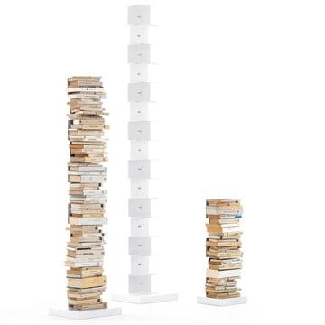 Opinion Ciatti - Original Ptolomeo Bücherregal - Grössen
